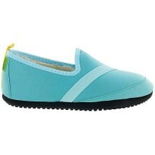 נעליים לנשים - Kozikicks Women's Slippers - FitKicks
