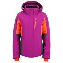 מעיל סקי לנשים - Florest W - Icepeak