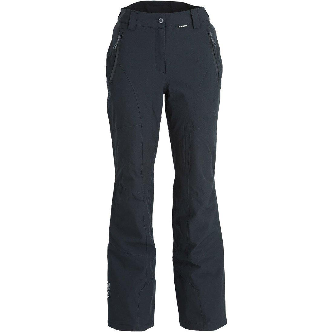מכנסי סקי לנשים - Freyung - Icepeak