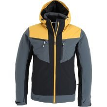 מעיל סקי לגברים - Fincastle M - Icepeak
