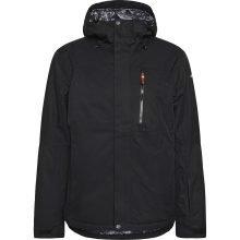 מעיל סקי לגברים - Capot M - Icepeak