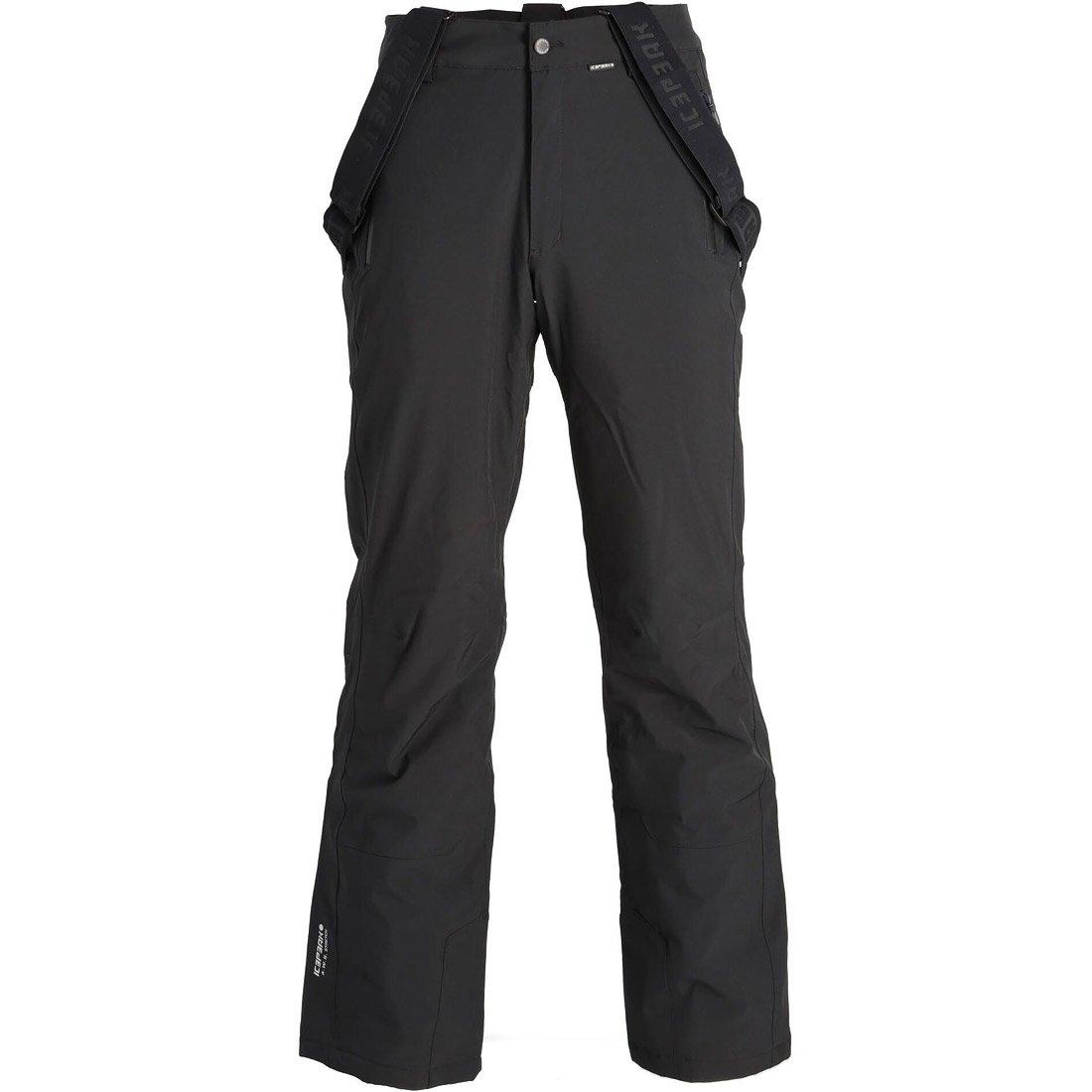 מכנסי סקי לגברים - Freiberg - Icepeak