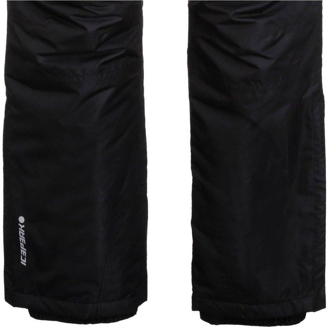 מכנסי סקי לגברים - Fitchburg - Icepeak