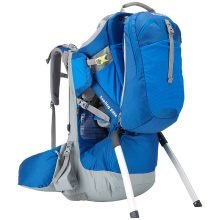 מנשא לתינוק - Sapling Elite Child Carrier - Thule