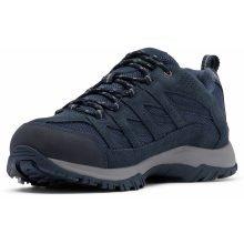 נעליים לגברים - Crestwood Waterproof M - Columbia