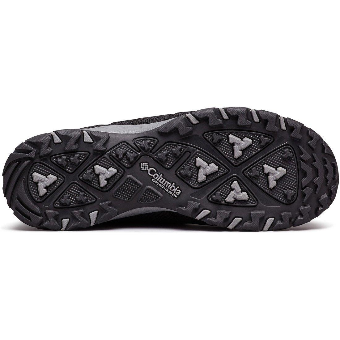 נעליי טיולים ו Multi-Sport לגברים - Firecamp Remesh - Columbia