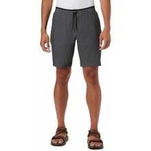 מכנסיים קצרים לגברים - Twisted Creek Short - Columbia