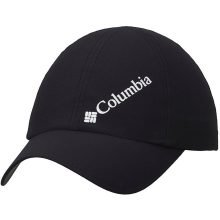 כובע מצחייה - Silver Ridge III Ball Cap - Columbia
