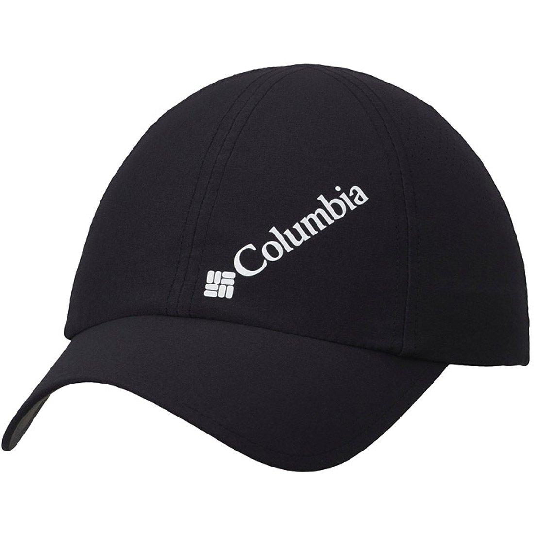 כובע מצחייה - Silver Ridge III Ball Cap - Columbia