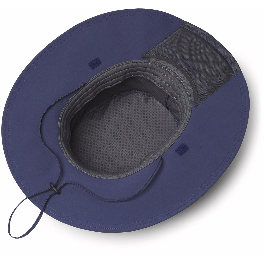 כובע רחב שוליים - Coolhead II Zero Booney - Columbia
