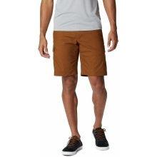 מכנסי דגמח קצרים לגברים - Brentyn Trail Cargo - Columbia