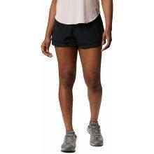 מכנסיים קצרים לנשים - Titan Ultra II Short - Columbia Montrail