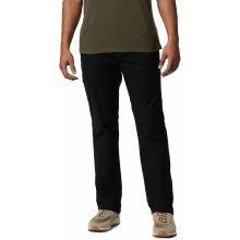 מכנסיים ארוכים לגברים - Rugged Ridge Outdoor - Columbia