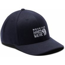 כובע מצחייה - MHW Logo Hat - Mountain Hardwear