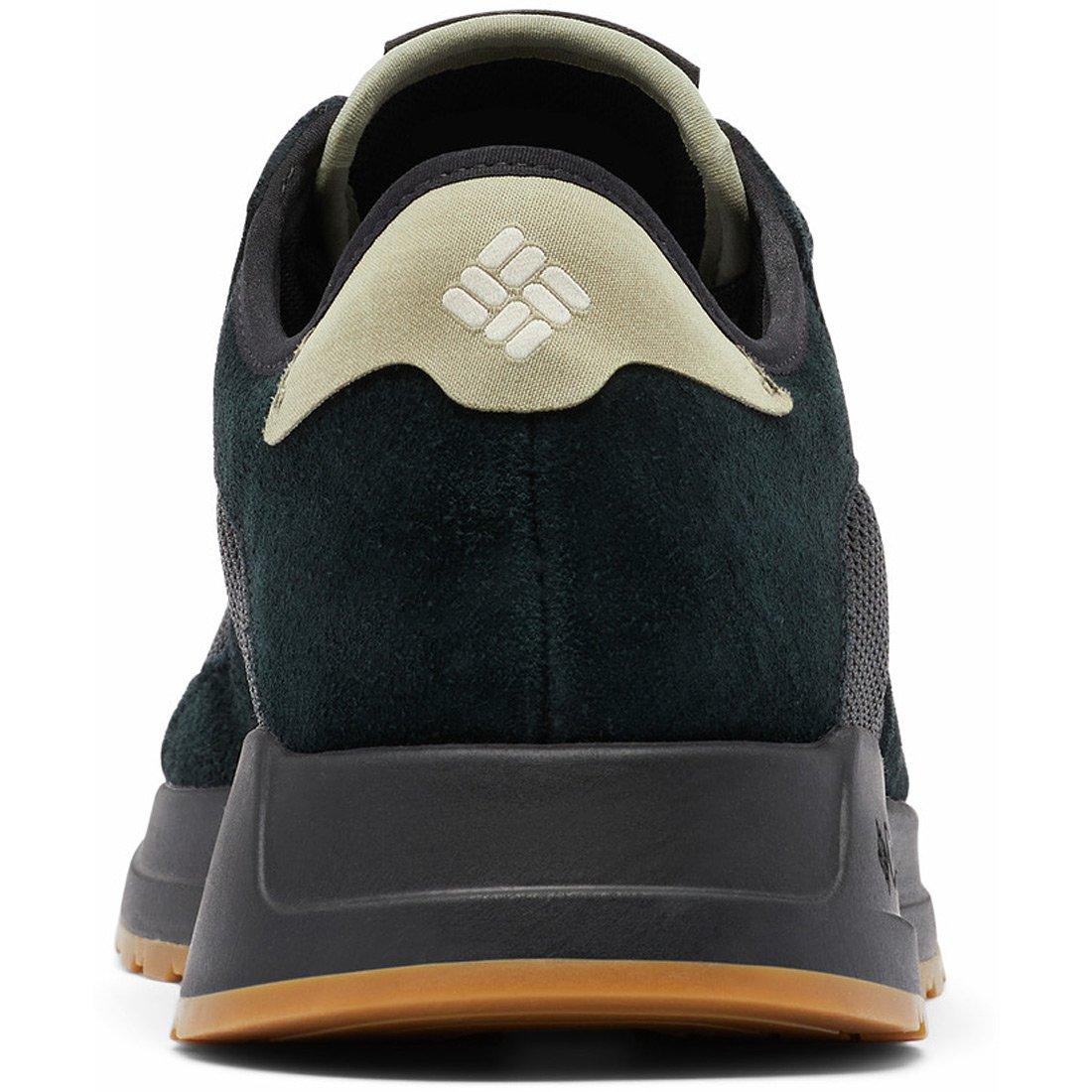 נעליים לגברים - Wildone Generation - Columbia