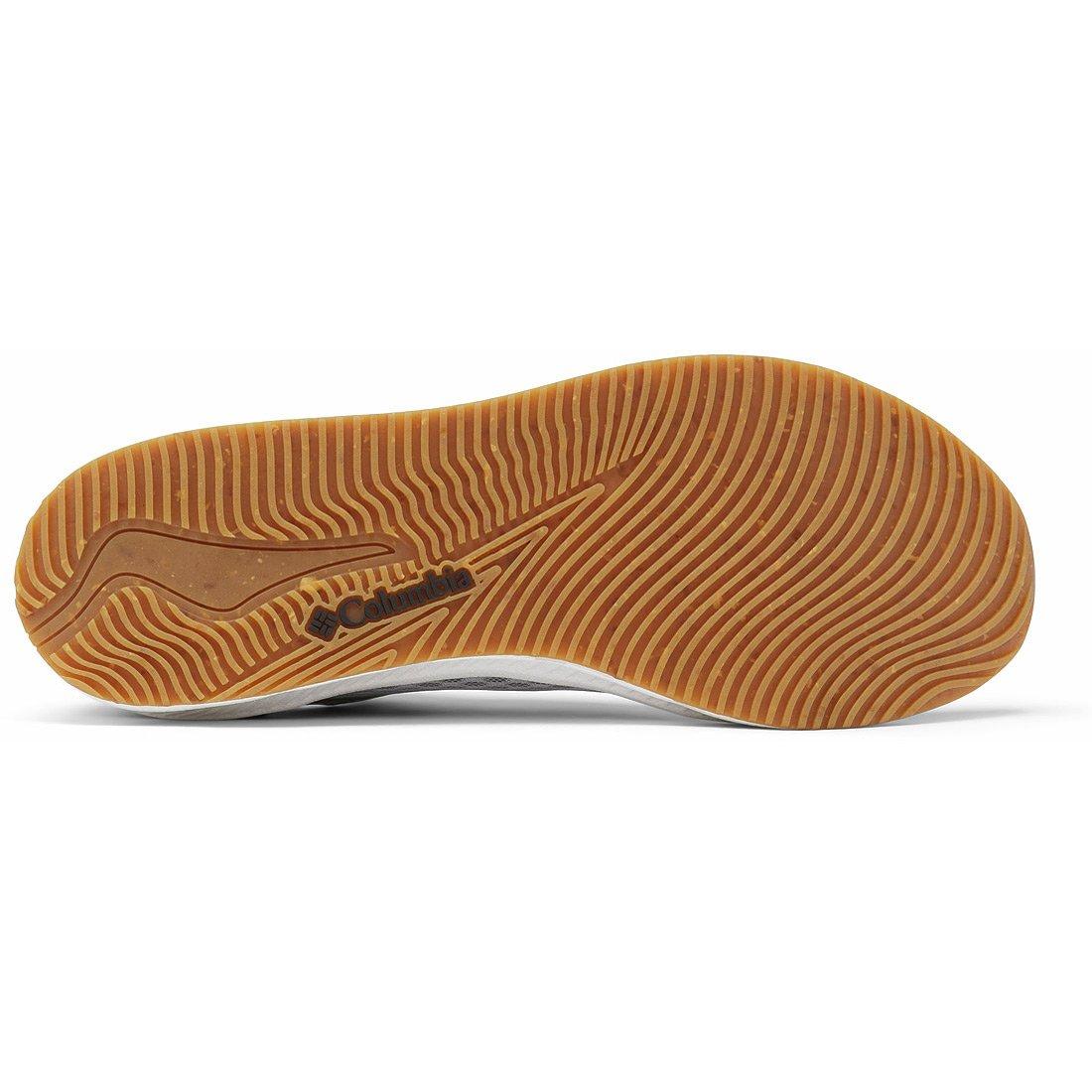 נעליים לגברים - Summertide M - Columbia