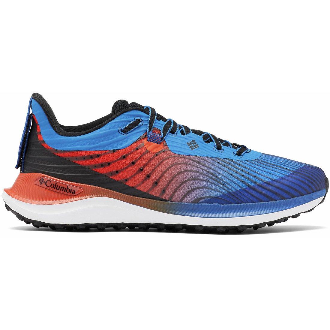 נעליי multi-sport לגברים - Escape Ascent M - Columbia
