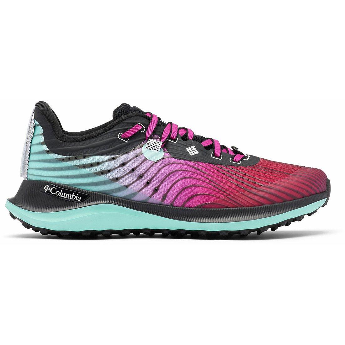 נעליי multi-sport לנשים - Escape Ascent W - Columbia