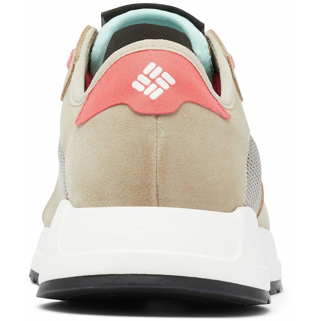 נעליים לנשים - Wildone Generation - Columbia