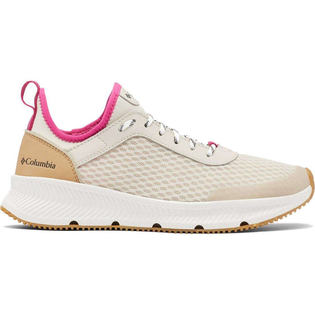 נעליים לנשים - Summertide W - Columbia