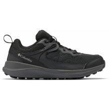 נעלי טיולים לילדים ונוער - Youth Trailstorm - Columbia