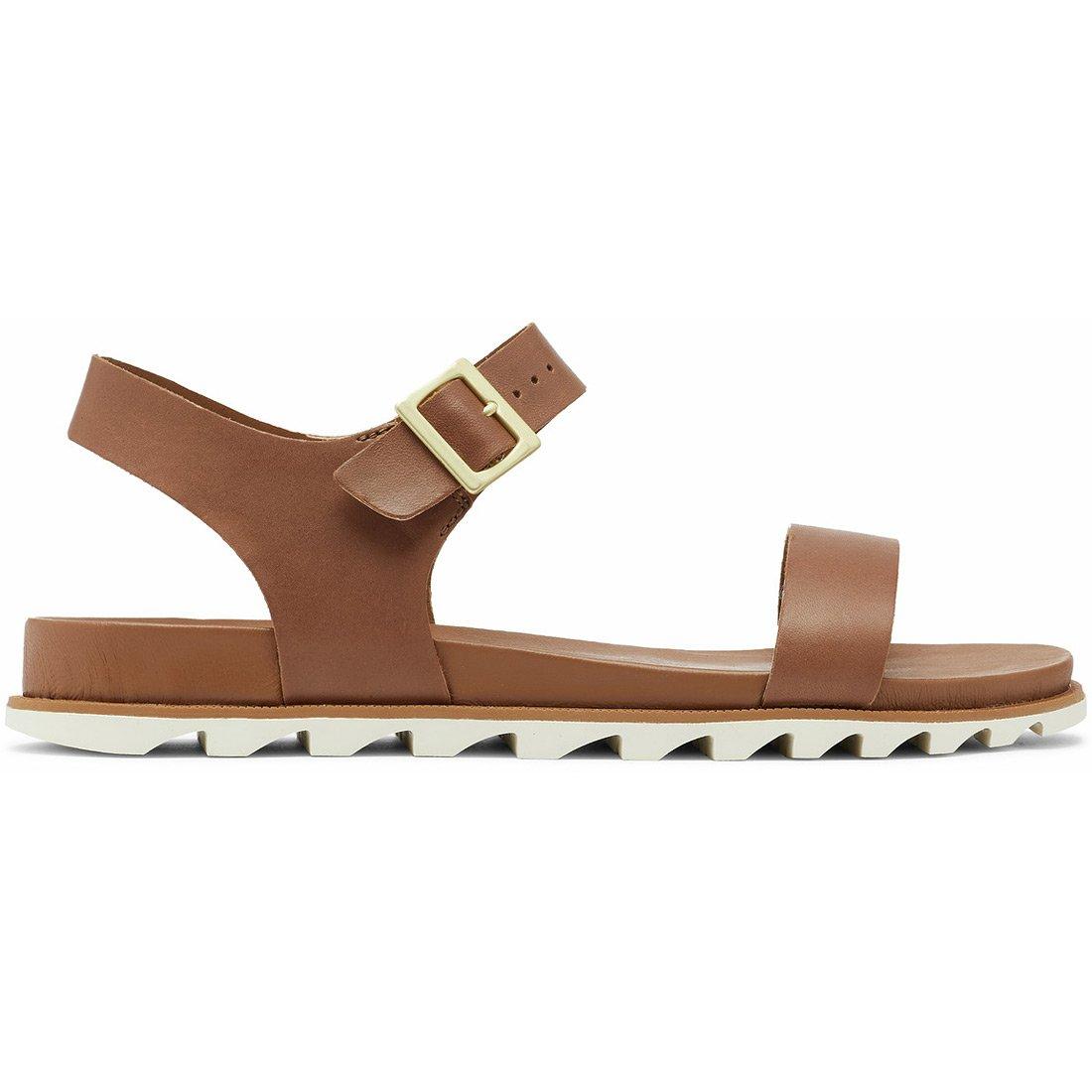 סנדלים לנשים - Roaming Decon Ankle Strap - Sorel