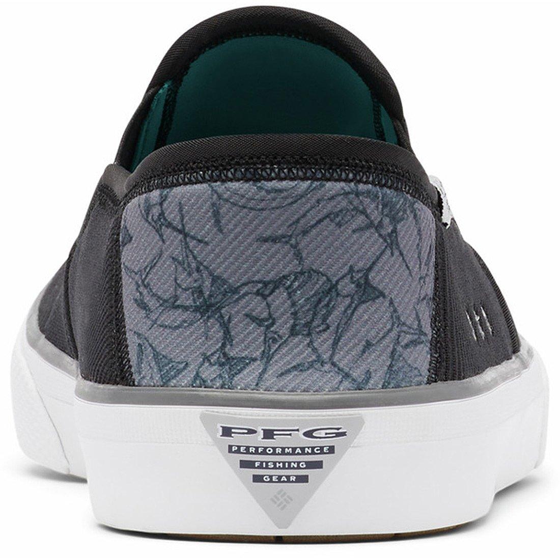 נעליים לגברים - Slack Tide Slip PFG - Columbia