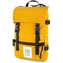 תיק יום - Rover Pack Mini - Topo Designs