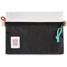 ארגונית - Accessory Bags M - Topo Designs
