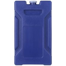 קרחום - Ice Pad 410ml - Aztec