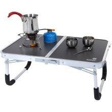 שולחן פיקניק - Espresso Doppio - Aztec