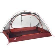 אוהל - Infinity 2 - Aztec