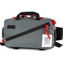 פאוץ מותן - Quick Pack - Topo Designs