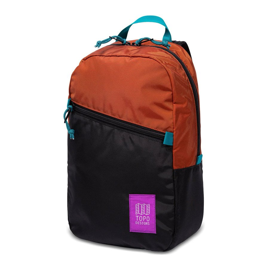 תיק יום - Light Pack - Topo Designs