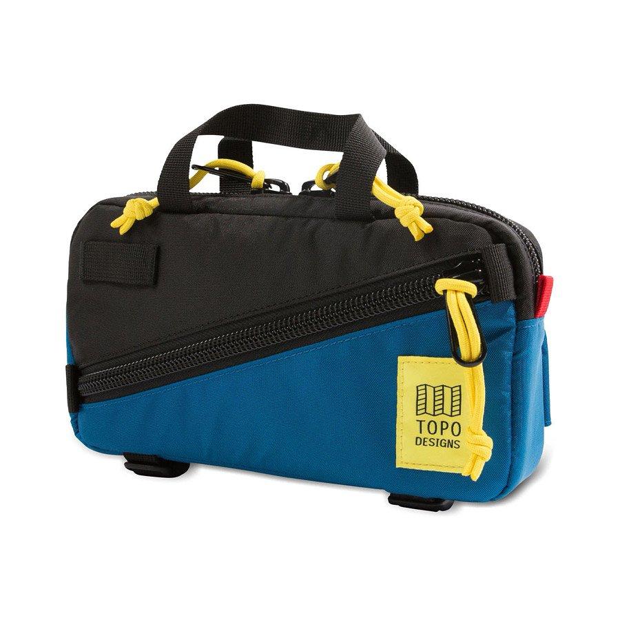 פאוץ מותן - Mini Quick Pack - Topo Designs