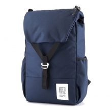 תיק יום - Y Pack - Topo Designs