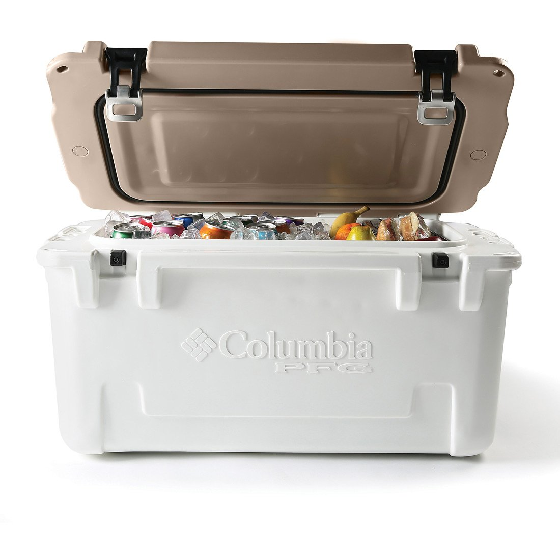 צידנית מקצועית - PFG High Performance Cooler 50Q - Columbia