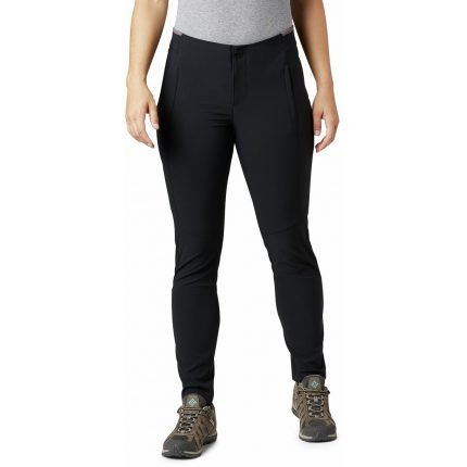 מכנסי טיולים ארוכים לנשים - Bryce Peak Pant - Columbia