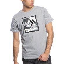 חולצה לגברים - Alpine Way Graphic T - Columbia