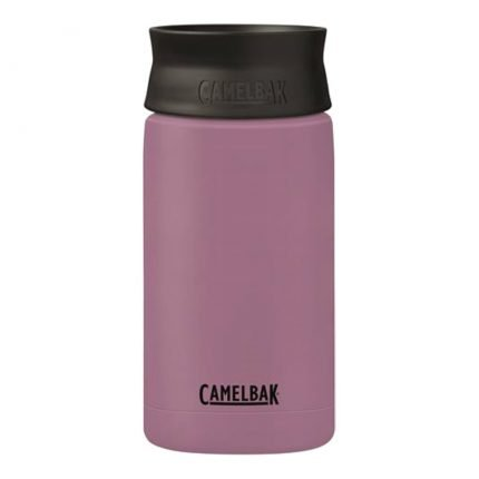 בקבוק שתייה - Hot Cap Vacuum Stainless 12oz - Camelbak