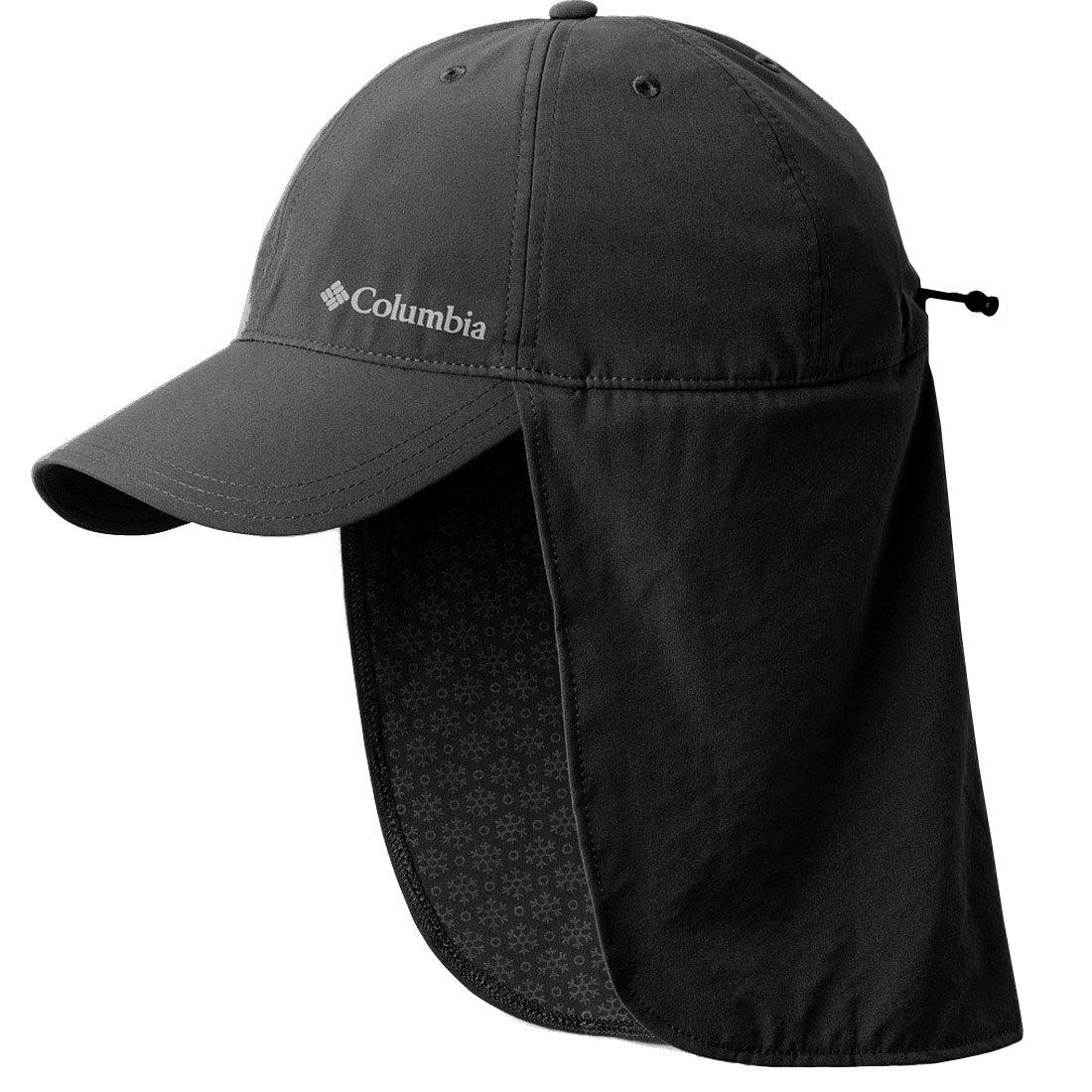 כובע - Cool Outdoors Cachalot - Columbia