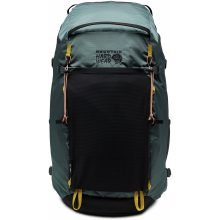 תיק יום - JMT 35L Backpack - Mountain Hardwear