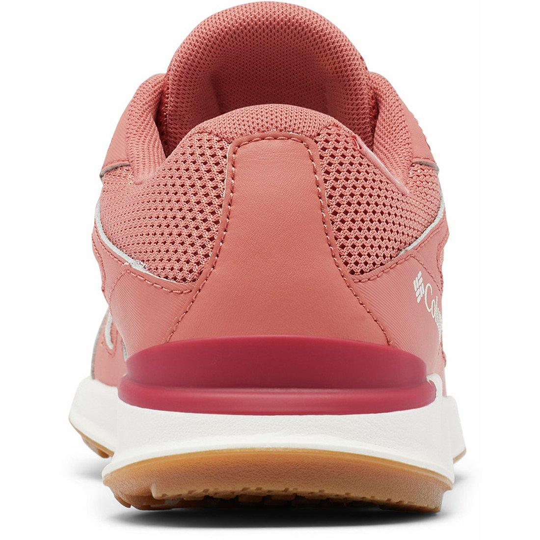 נעלי טיולים לנשים - Vitesse Fasttrack Waterproof W - Columbia