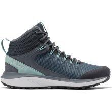 נעליים לנשים - Trailstorm Mid Waterproof W - Columbia