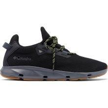נעליים לגברים - Vent Aero M - Columbia