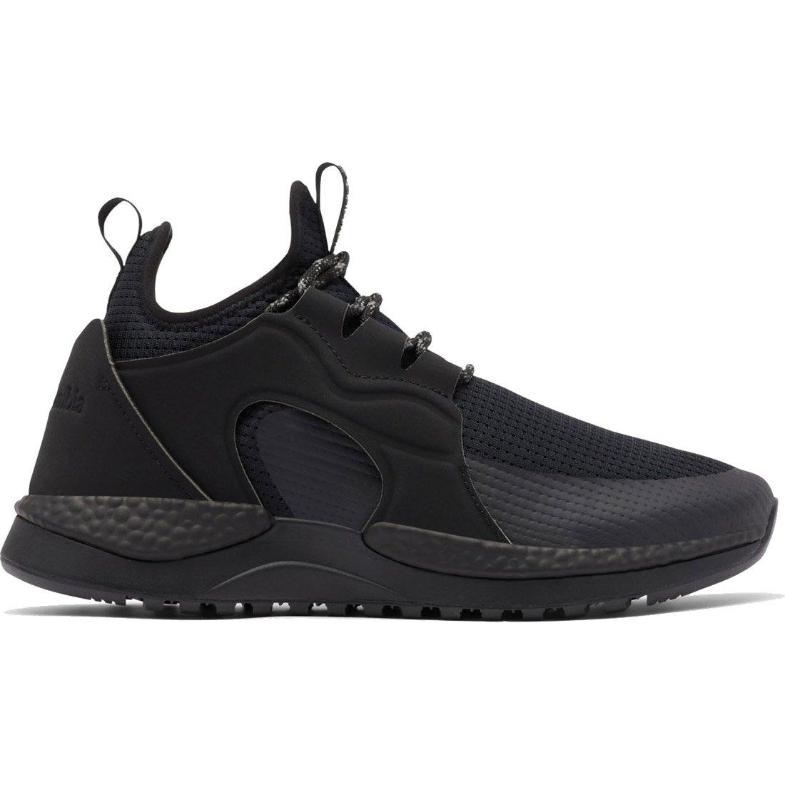 נעליים לגברים - Shift Aurora Prime M - Columbia