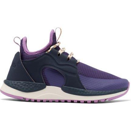 נעליים לנשים - Shift Aurora Prime W - Columbia