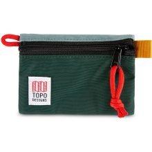 ארגונית - Accessory Bags Micro - Topo Designs