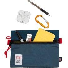 ארגונית - Accessory Bags S - Topo Designs