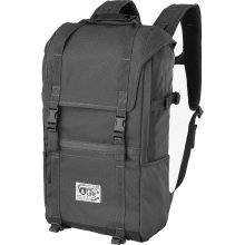 תיק יום - Soavy Backpack - Picture Organic